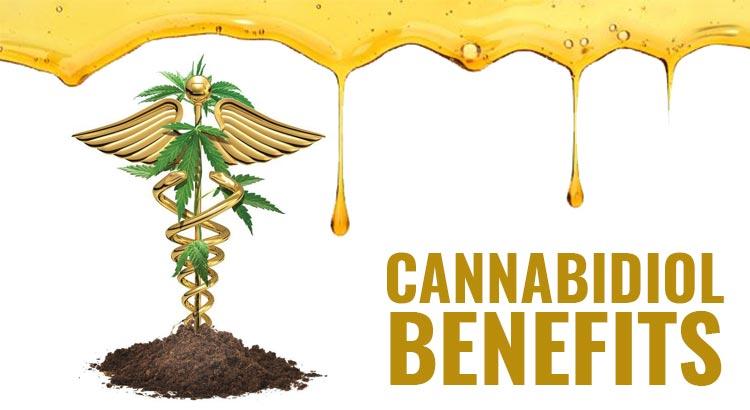 cannabidiol-benefits